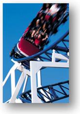 Image - roller coaster
